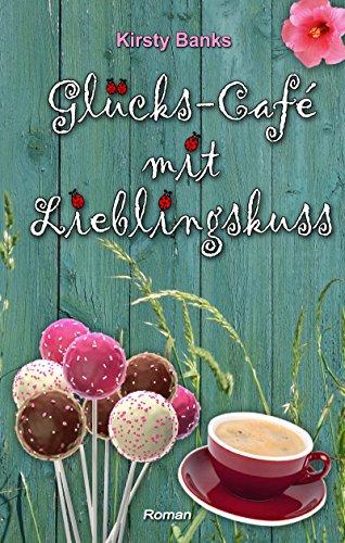 glucks-cafe-mit-lieblingskuss