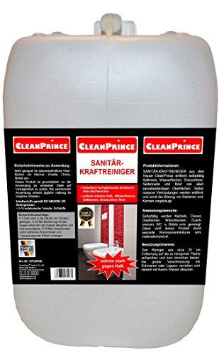 20-liter-sanitarreiniger-sanitar-kraftreiniger-20000-ml-bad-wc-kraftreiniger-reiniger-reinigungsmitt