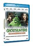 Ghosthunters - Gli Acchiappafantasmi [Versione Noleggio]