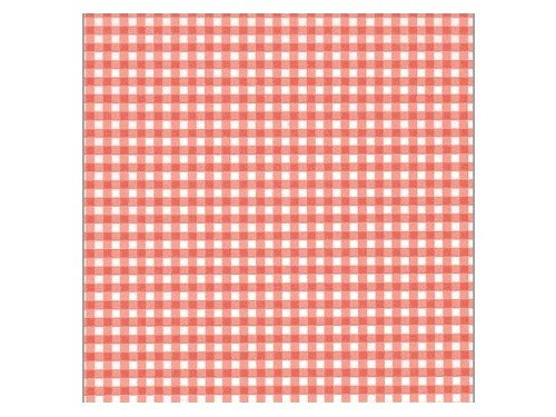 serviettes-de-table-vichy-rouge-33-x-33-cm-lot-de-20
