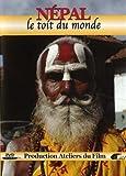 Nepal Le Toit Du Monde