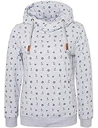Suchergebnis auf für: anker pullover: Bekleidung