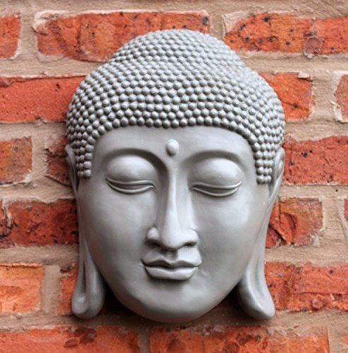 Home and Garden Products Buddha ...