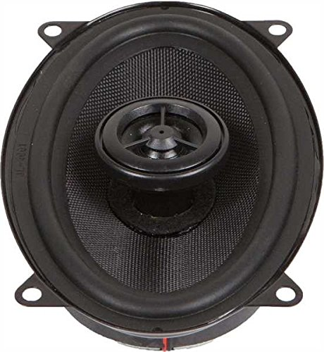 Audio System MXC406 EVO MXC-SERIES 4x6 Coaxial System 1 Paar Serie 4x6