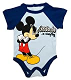 Die besten Disney Usa Shirts - Disney Micky Maus Walt Attitude Is Everything Cartoon Bewertungen