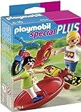 Playmobil Especiales Plus 4764 - Niños con juguetes (4764) -...