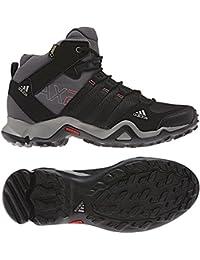ec4e4f1c0a Amazon.es  adidas - Botas   Zapatos para mujer  Zapatos y complementos