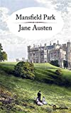 Mansfield Park (Illustrated) (English Edition)