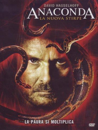 anaconda-la-nuova-stirpe
