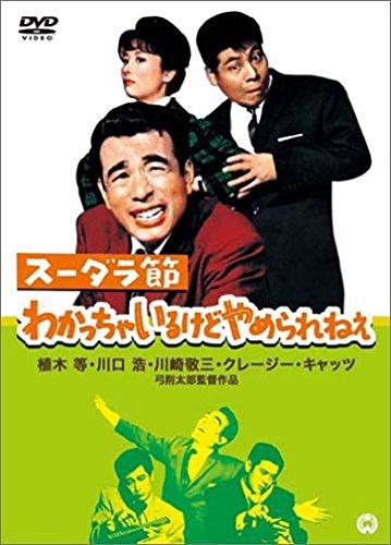 suudara-bushi-wakatcha-iru-ked-alemania-dvd