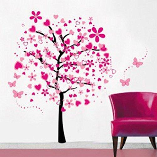 fai-da-te-a-forma-di-alberi-con-farfalla-adesivi-da-parete-ividz-adesivi-da-parete-removibili-home-d