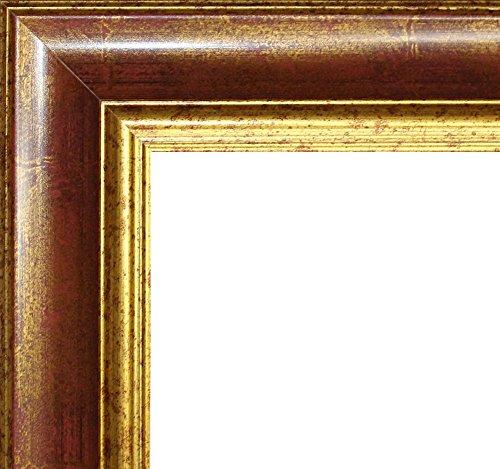 Marco Charleston 140 x 100 cm madera maciza