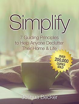 Simplify by [Becker, Joshua]