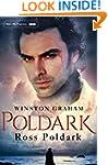 Ross Poldark: A Novel of Cornwall  17...