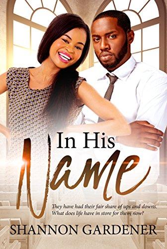 African American Christian dating casual dating trodde katalog
