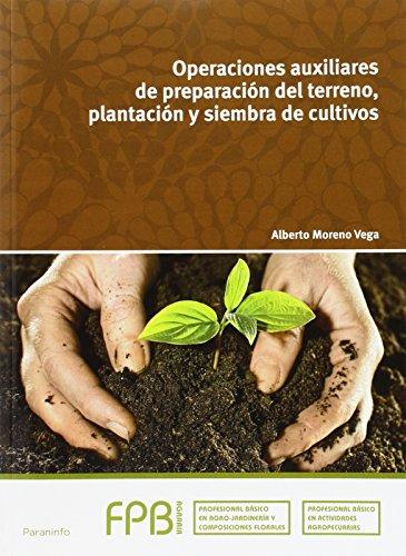operaciones-auxiliares-de-preparacion-del-terreno-plantacion-y-siembra-de-cultivos