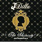The Shining [Instrumentals]