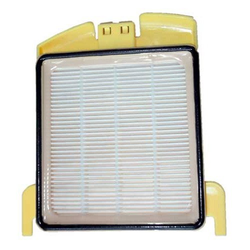 hoover-35600566-filtre-avant-moteur-hepa-lavable-dorigine-et-authentique