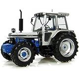 Ford 7810 1:32 Traktor