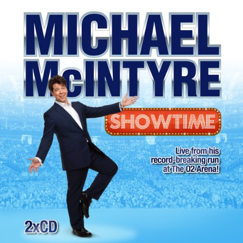 michael-mcintyre-showtime