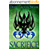 Sacrifice: Chosen #3 (The Chosen) (English Edition)
