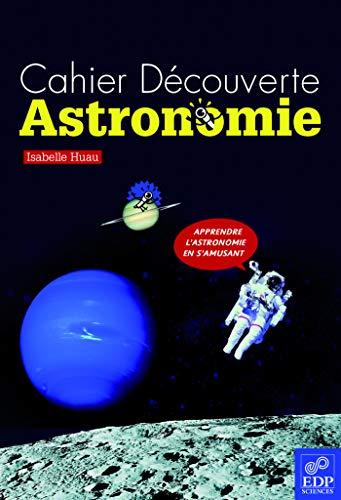 cahier-dcouverte-astronomie