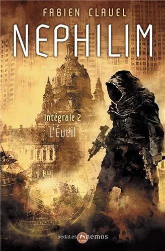 Nephilim Intégrale, Tome 2