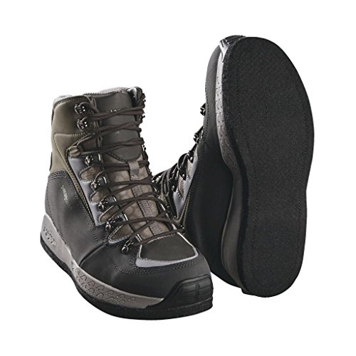 Boots Néoprène Ultralight Chaussures Patagonia Wading Forge Felt w4qHnpF