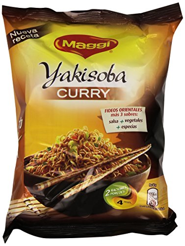 maggi-fideos-yakisoba-curry-120-g-pack-de-4