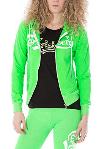 carlsberg-felpa-donna-cappuccio-regular-fit-cbd2163-l-verde