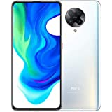 "Xiaomi POCO F2 Pro 5G Smartphone 6GB RAM 128GB ROM Qualcomm® Snapdragon ™ 865 64MP Quad Rear Camera AI 8K Video 6.67"" AMOLED"
