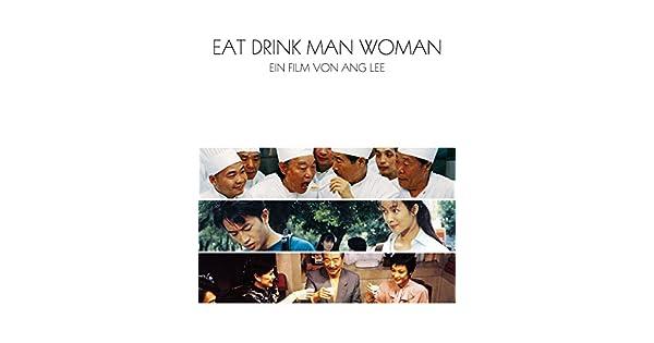 Eat Drink Man Woman Online Schauen Und Streamen Bei Amazon Instant Video,  Amazons Online Videothek