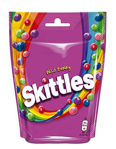 wrigleys-skittles-wild-berry-beutel-174-g