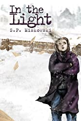 In the Light: Volume 4 (Skillute Cycle)