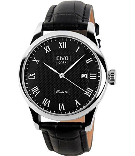 CIVO civo-9058-b