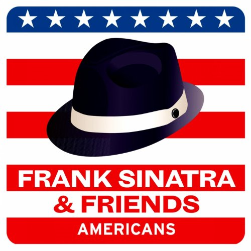 Frank Sinatra And Friends (Ame...