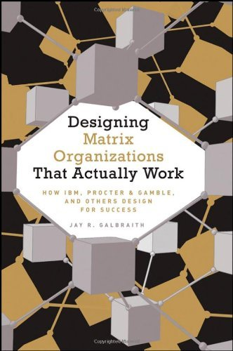 designing-matrix-organizations-that-actually-work-how-ibm-procter-gamble-and-others-design-for-succe
