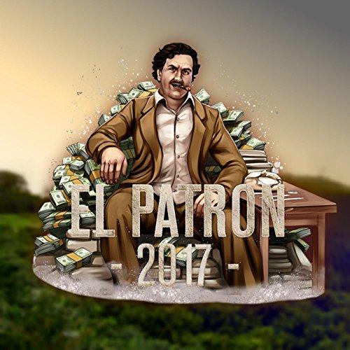el-patron-2017-feat-disko-p