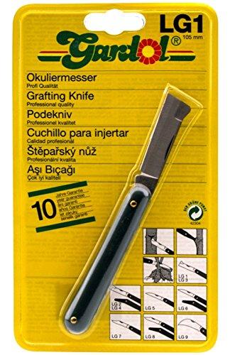 Gardol 6071813 Okuliermesser LG1 105mm (ALA58)