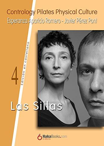 Las Sillas por Javier Pérez Pont