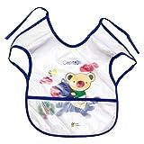 Rachna's T-shirt Style Knot Closure Sali...