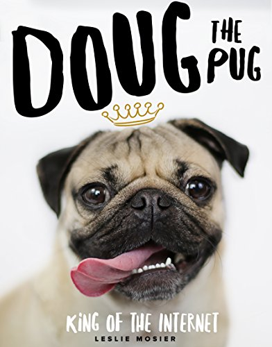 Doug-The-Pug-The-King-of-the-Internet