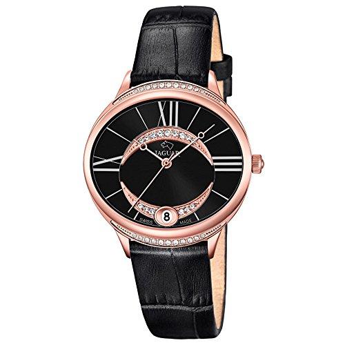 Jaguar orologio donna Trend Clair de Lune J804/3
