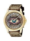 Reloj Gucci - Mujer YA1264022