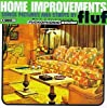 Home Improvements by Fluf (2000-04-18)