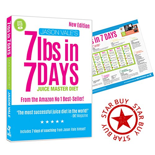 jason-vales-7lbs-in-7-days-the-juice-master-diet-recipe-coaching-dvd