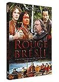 ROUGE BRESIL (dvd)