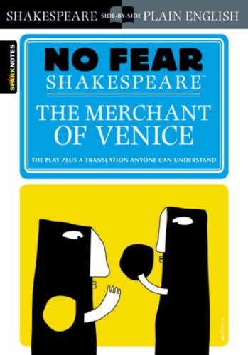 the-merchant-of-venice-sparknotes-no-fear-shakespeare