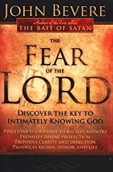 The Fear Of The Lord (Revised)