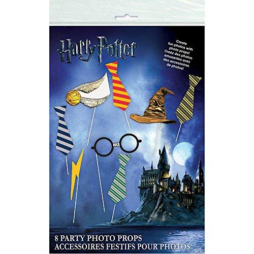 Petits cadeaux Harry Potter